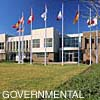 Governmental Architecture