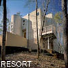 Resort Residential